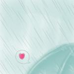 雨っていいもの?