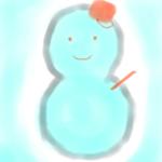関東地方の雪
