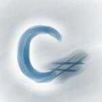 C#の勉強