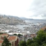 フランス11 モナコ