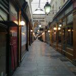 フランス7 パリ観光その2